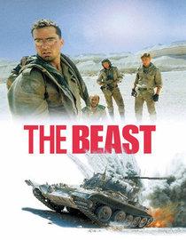 """The Beast"" on DVD: $10"
