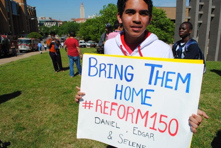 Civil Rights Summit ties together past, present, future