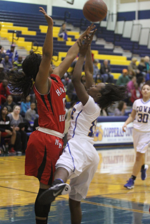 GBB Cove v Heights 6.jpg