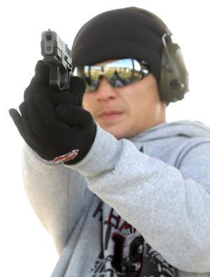 Gun Shooting Range.Jaime Villanueva 0006.jpg