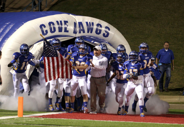 Copperas Cove vs Desoto028.JPG