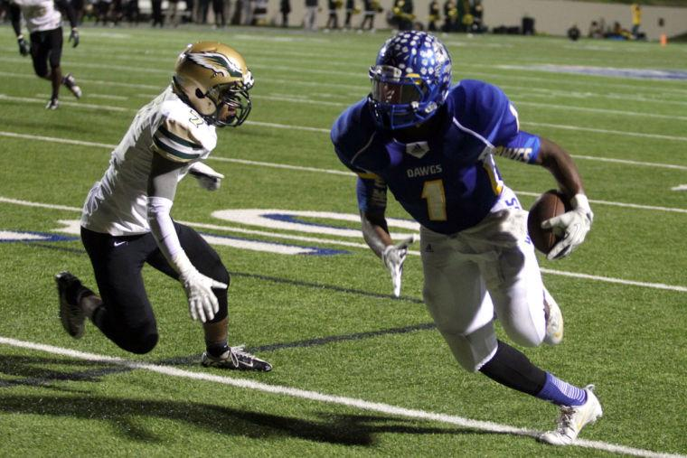Copperas Cove vs Desoto103.JPG