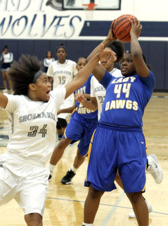 Basketball Girls Shoemaker  V Copperas Cove071.JPG