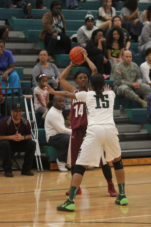 GBB Ellison v Killeen 18.jpg