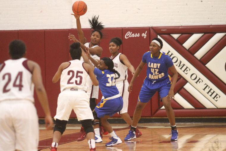 GBB Killeen v Cove 6.jpg