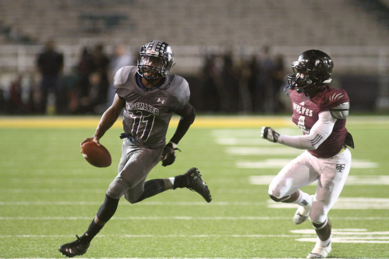 Playoffs Shoemaker v Mansfield Timberview 94.jpg