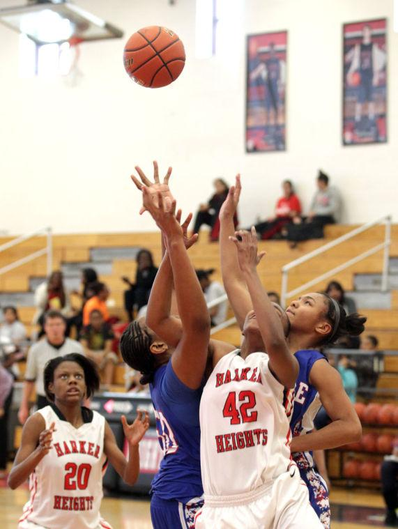 Temple vs Harker Heights Basketball057.JPG