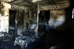 Cause of early morning Killeen apartment fire under investigation