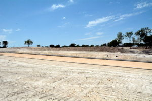 Beulah Bluff brings 55 lots to future Harker Heights