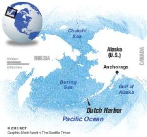 20130913_Dutch_OCEANHEALTH.pdf