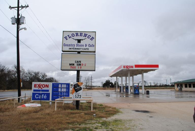 Views mixed on impact of new State Highway 195 route around Florence