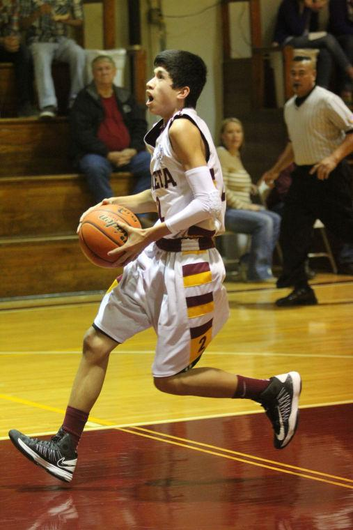LometaEvantBOYSBasketball41.jpg