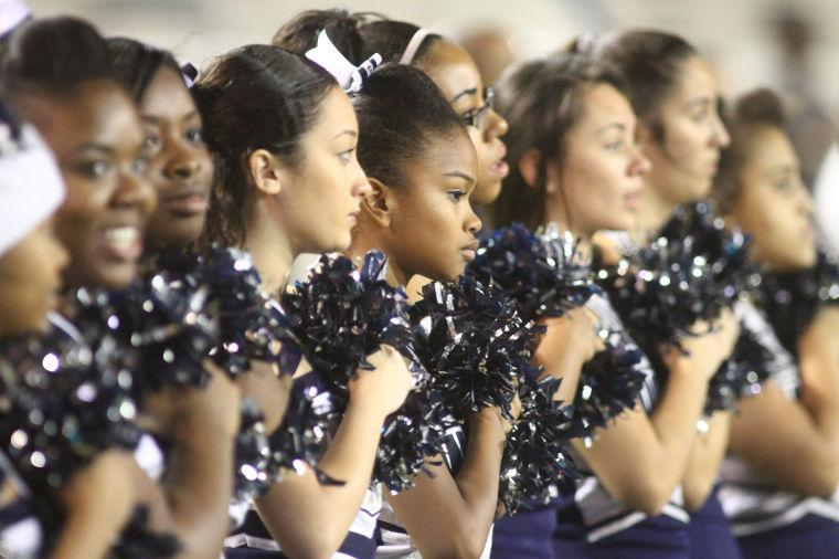 Playoffs Shoemaker v Mansfield Timberview 26.jpg