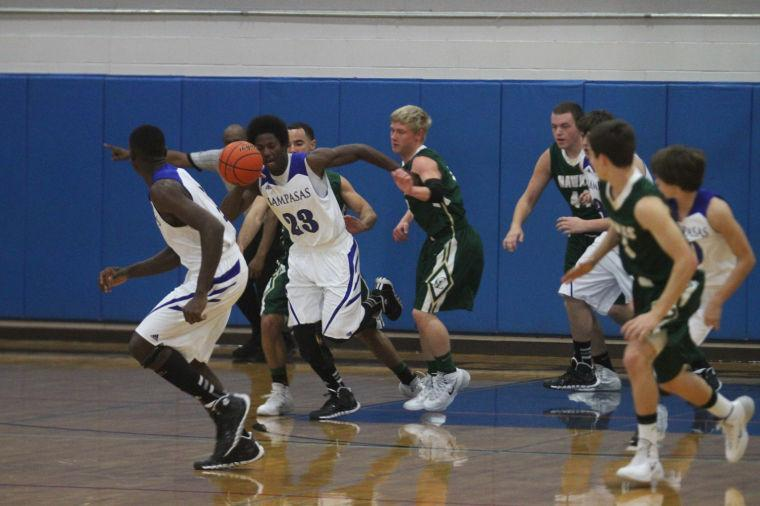 BBB Lampasas v Canyon Lake 10.jpg