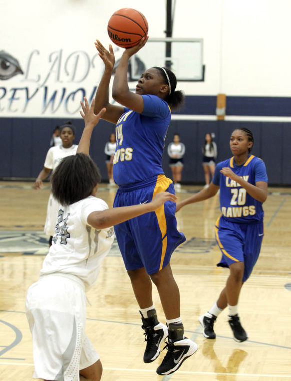 Basketball Girls Shoemaker  V Copperas Cove072.JPG
