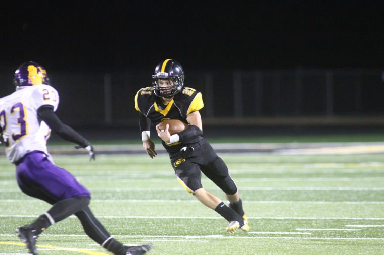 Gatesville Football15.jpg