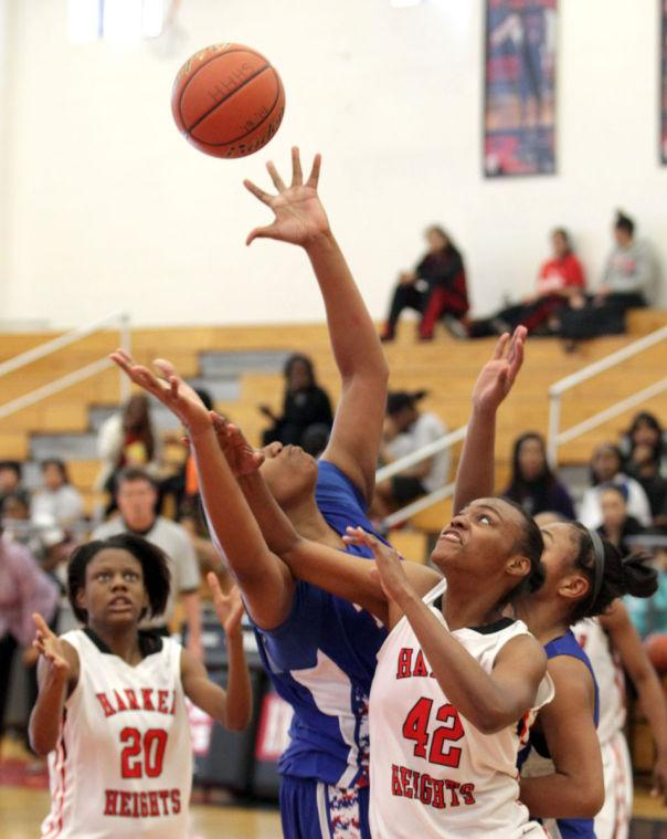 Temple vs Harker Heights Basketball058.JPG