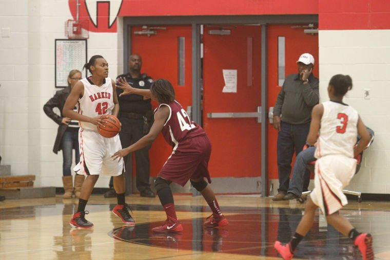 GBB Heights v Killeen 15.jpg