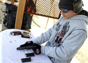 Gun Shooting Range.Jaime Villanueva 0007.jpg