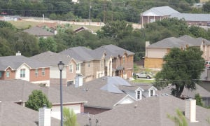 Copperas Cove Property Tax