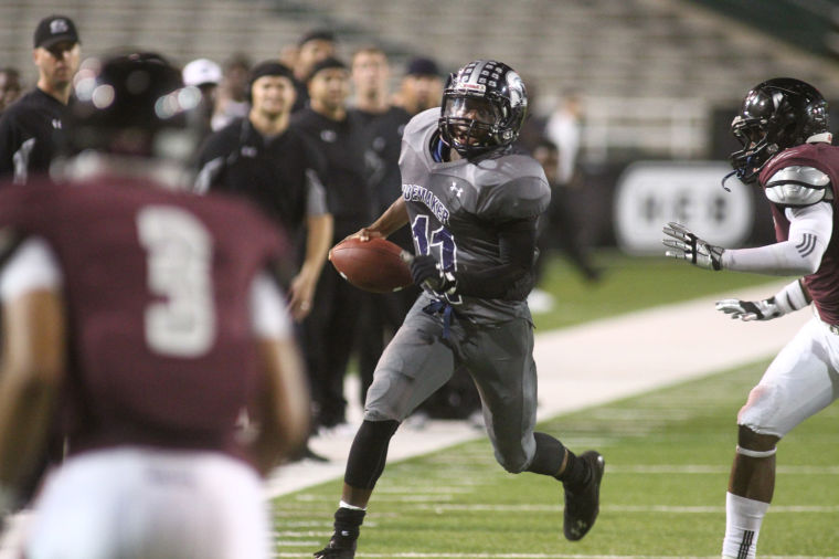 Playoffs Shoemaker v Mansfield Timberview 95.jpg