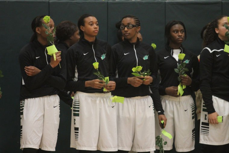 GBB Ellison v Killeen 47.jpg