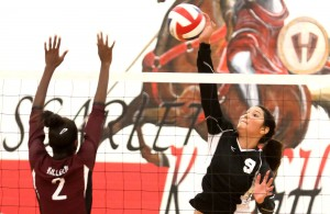 VB: Harker Heights v. Killeen 09.11.12