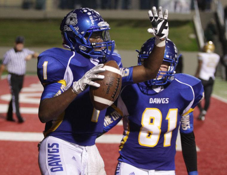 Copperas Cove vs Desoto105.JPG