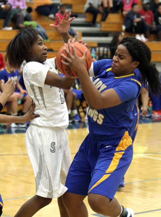 Basketball Girls Shoemaker  V Copperas Cove073.JPG