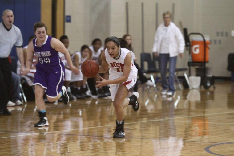 GBB Belton v Early 20.jpg