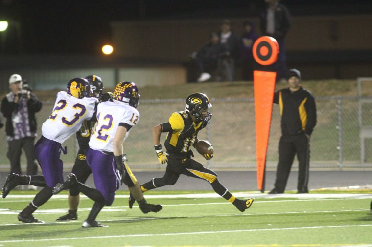 Gatesville Football65.jpg