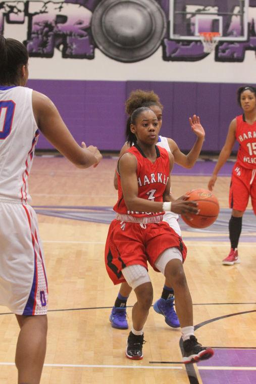 GBB Playoffs Heights 36.jpg