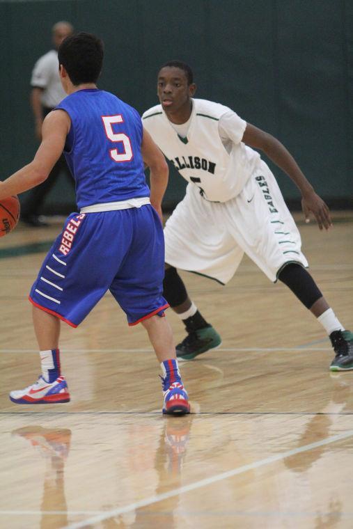 EllisonHaysBoysBasketball14.JPG