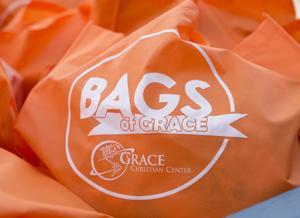Bags of Grace2.jpg