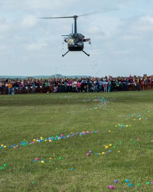 Easter Egg Drop-2.jpg