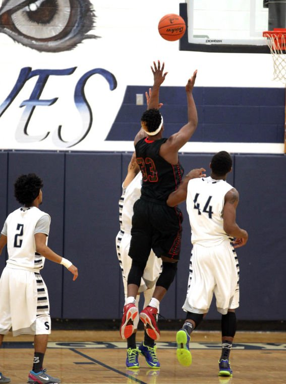 Basketball Boys Shoemaker  V Harker Heights020.JPG