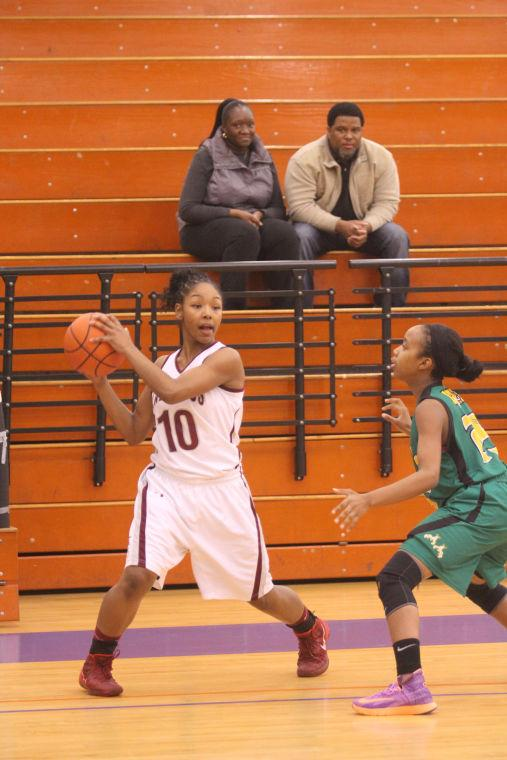 GBB Playoffs Killeen 35.jpg