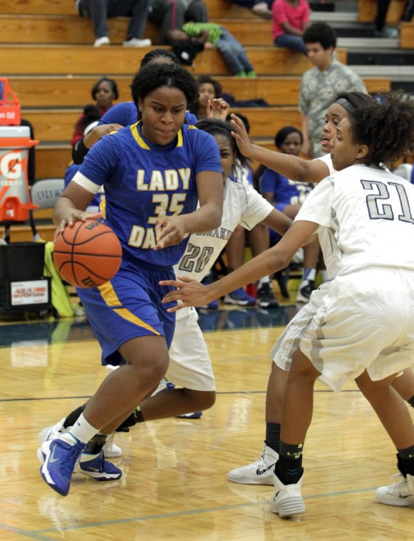Basketball Girls Shoemaker  V Copperas Cove074.JPG