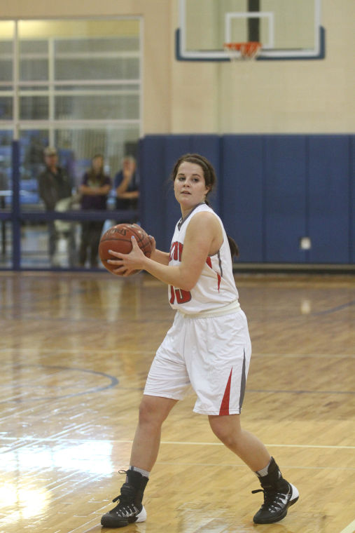 GBB Belton v Early 51.jpg