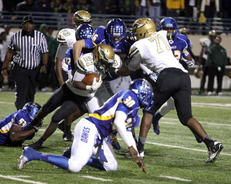 Copperas Cove vs Desoto106.JPG