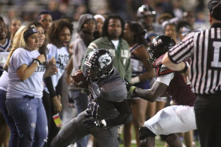 Playoffs Shoemaker v Mansfield Timberview 96.jpg