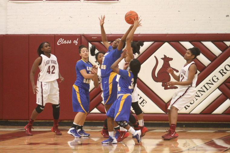 GBB Killeen v Cove 7.jpg