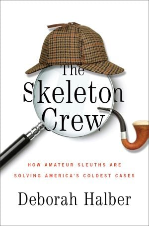 'Skeleton Crew' gruesome but fascinating