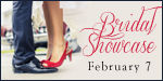 2015 Central Texas Bridal Guide