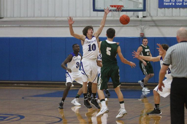 BBB Lampasas v Canyon Lake 11.jpg