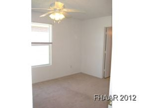 Spacious brick, 3 bedrooms, 2 baths, with 2 car garage