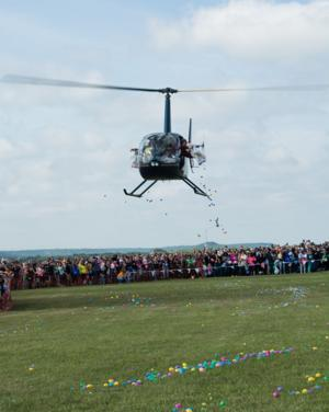 Easter Egg Drop-3.jpg