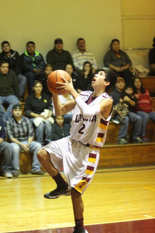 LometaEvantBOYSBasketball42.jpg