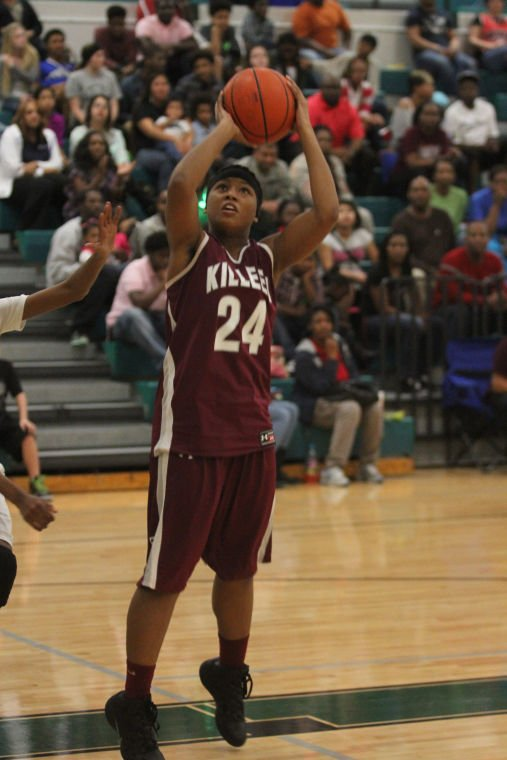 GBB Ellison v Killeen 19.jpg