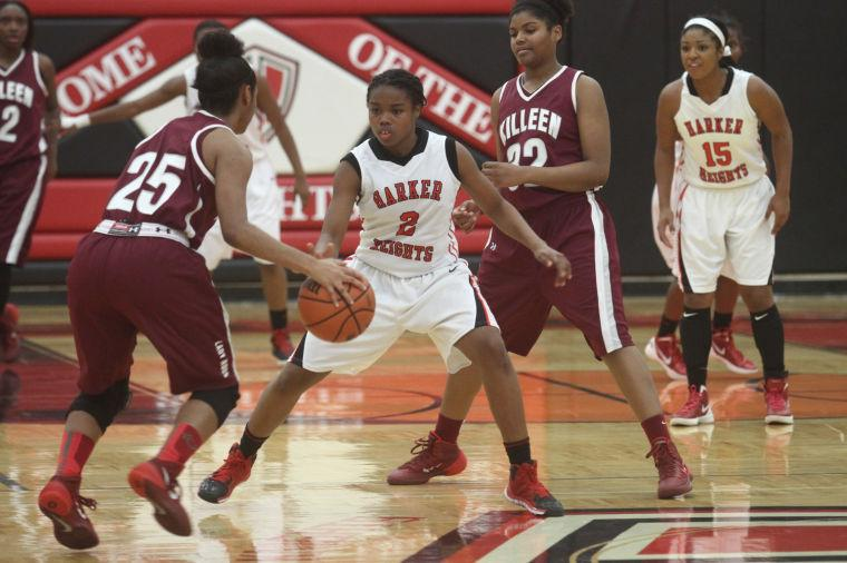 GBB Heights v Killeen 16.jpg